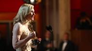 Buzzword-Bingo für die Oscar-Nacht