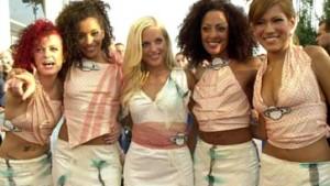Das Modell Popstars ist nicht beliebig wiederholbar