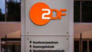 ZDF muss Wahlwerbespot der NPD nicht ausstrahlen