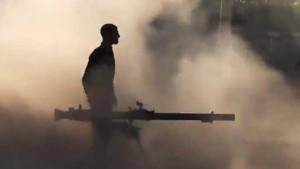 Die Toten Syriens, ihre Bilder und unsere Verantwortung