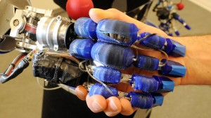 Roboter müssen unsere Rente sichern