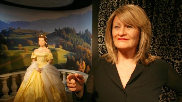 Wachsfigurenkabinett Madame Tussauds öffnet die Türen