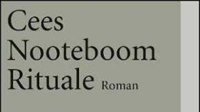 nooteboom rituale