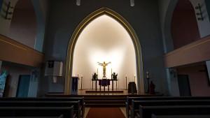 Wie viel Politik verträgt die Theologie?