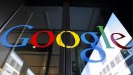 Ist Google wirklich transparent? EIn neuer Bericht erläutert die Grundwerte