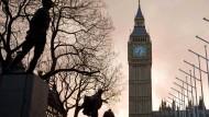 Großbritannien steht am Scheideweg: Brexit oder kein Brexit?
