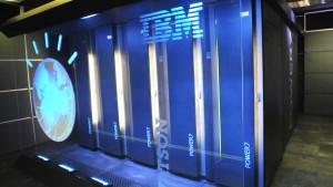 Dada statt Big Data