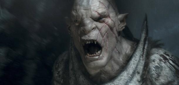 Bilderstrecke Zu Interview Und Trailer Zum Hobbit 3 Kinostart