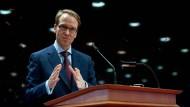 Die Trennung von Geld- und Fiskalpolitik ist bloße Fiktion:  Ist das Jens Weidmann entgangen?