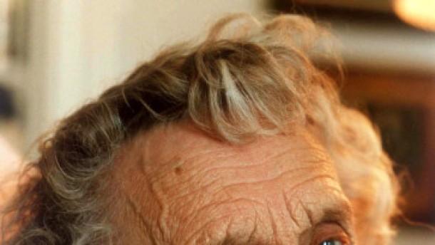 "Astrid Lindgren: ""Astrid-Lindgren-Edition"""