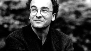 """Robert Menasse: """"Mit dem Begriff des Exils spielt man nicht"""""""