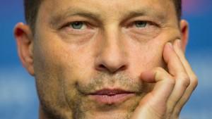 "Til Schweiger will ""Tatort"" ins Kino bringen"