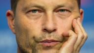 Til Schweiger will Tatort ins Kino bringen