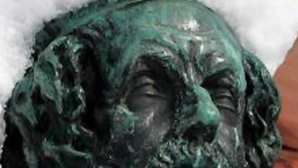 Homer und seine Ilias in völlig neuem Licht