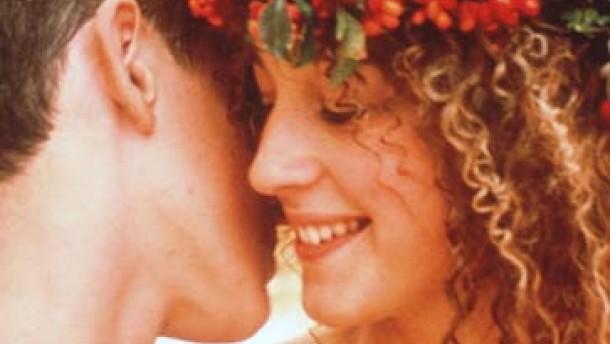 Diese Woche neu im Kino: Küsse, Krokodile, Kriminelle