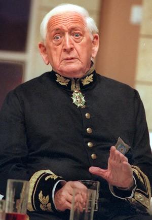 gunther philipps potsdam
