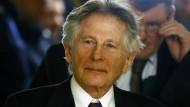 Polnisches Gericht prüft Auslieferung Roman Polanskis