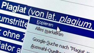 Mainzer Professorin kämpft um Doktortitel