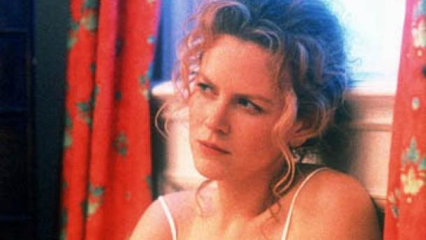 """Nicole Kidman: """"Ich liebe es, Teil von Visionen zu sein"""""""