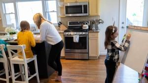 Homeschooling als Modell