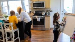 Homeschooling als Zukunftsmodell?