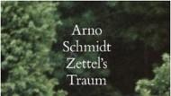 Zettel, Zwerge und Thomas Gottschalk