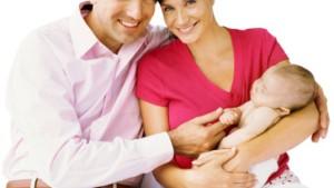 Perfekte Familie leichter gemacht