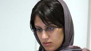 Wie Irans Regime das Internet behindert