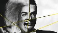 """Cover zur Single """"Vienna Calling"""" (Parov Stelar Remix)"""