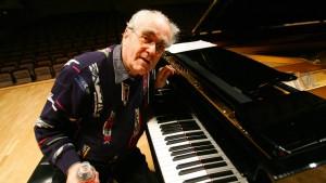 Französischer Komponist Michel Legrand gestorben
