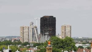 Wenn Architektur zum Verbrechen wird