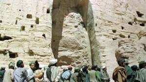 Unesco will in Afghanistan retten, was zu retten ist