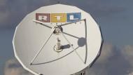 Ermittlungen gegen RTL-Manager