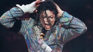 Verging Michael Jackson sich an Kindern?