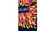 """Hilary T. Smith: """"Hellwach"""". Aus dem Englischen von Jenny Merling. Fischer FJB, Frankfurt 2015. 368 S., br., 14,99 €. Ab 14 J."""
