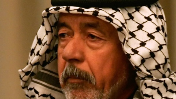 <b>Ali Hassan</b> al-Majid - ali-hassan-al-majid