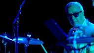 Ein Pionier am Schlagzeug: Jaki Liebezeit (1938 bis 2017)