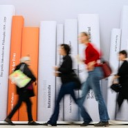 Wie gewinnen Verlage und Handel an das Smartphone verlorene Leser zurück?