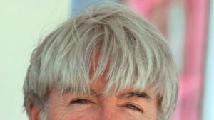 Gilles Leroy erhält Prix Goncourt für Alabama Song