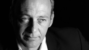 Zu Ehren des Autors: Der Michael-Althen-Preis für Kritik 2015