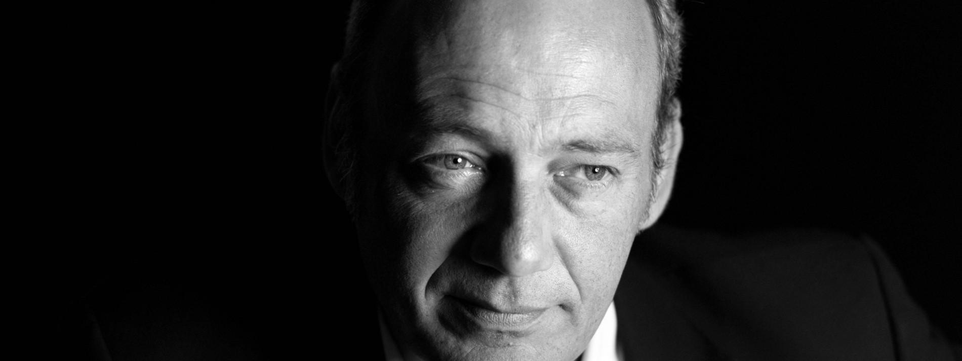 Der Michael-Althen-Preis für Kritik 2021