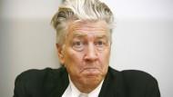 Weiter geht's – aber ohne David Lynch