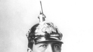 Wilhelm II.: Der verschwiegene Monarch