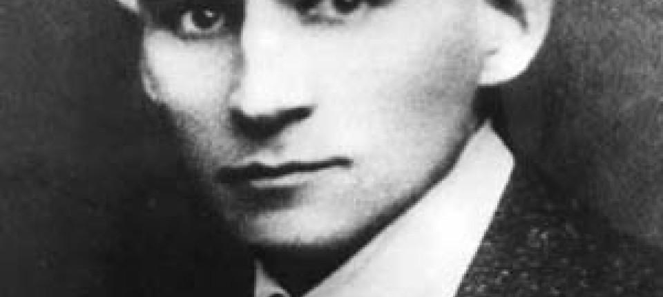 franz kafka bildbeschreibung einblenden - Franz Kafka Lebenslauf