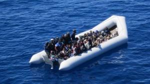 Warum Europa uns jetzt braucht