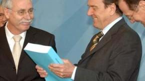 Gutachten 2004