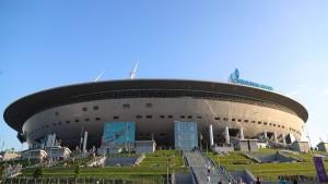 Fußball-Experte Robert Kempe auch für St. Petersburg akkreditiert