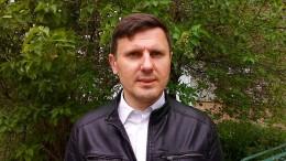 Zwei Journalisten in Belarus zu zwanzigtägiger Haft verurteilt
