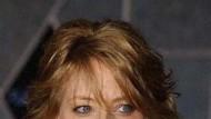 Probleme mit der Rollenauswahl: Jodie Foster