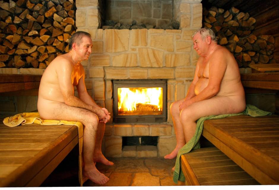 gmk bruehl fkk sauna in frankfurt